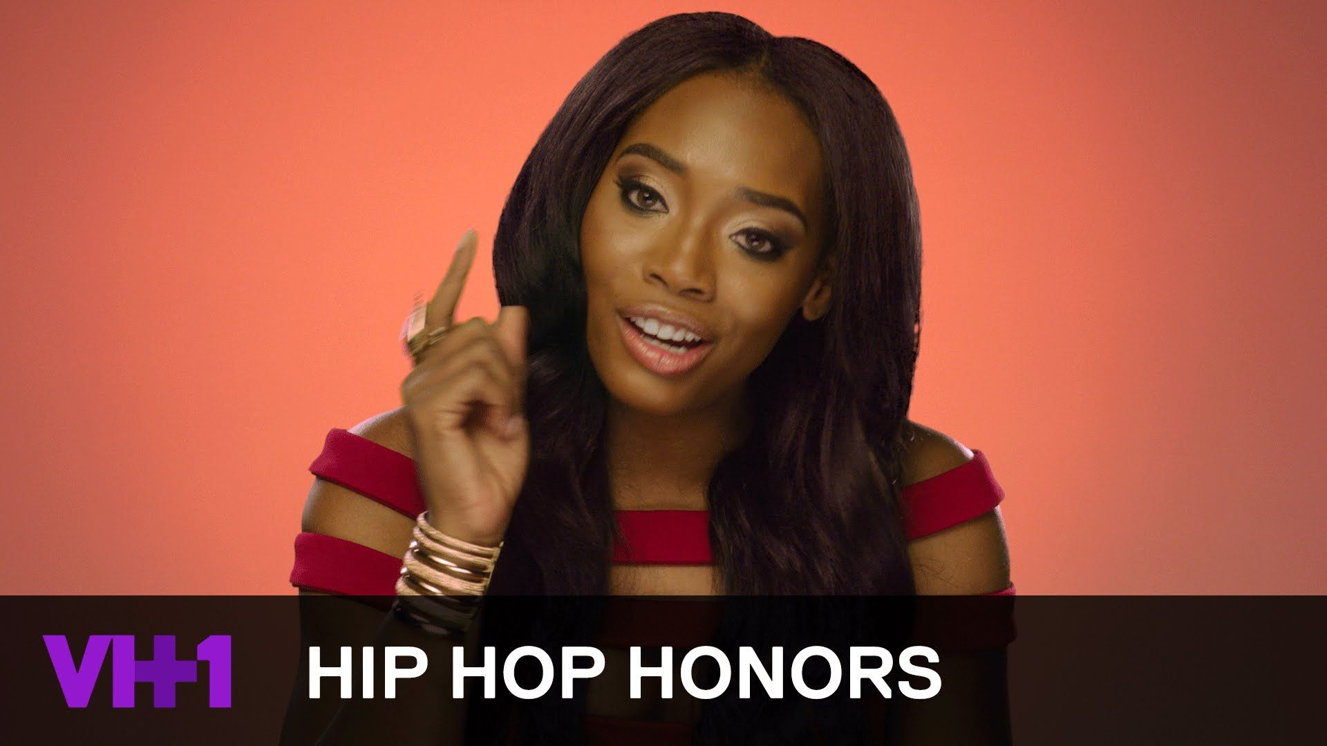 Lil Kim Praised By Remy Ma Papoose Yandy Smith & DJ Self