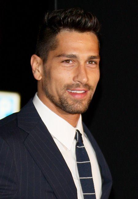 Soccer Has The Hottest Guys Ijaf Handsome Italian Men Italian