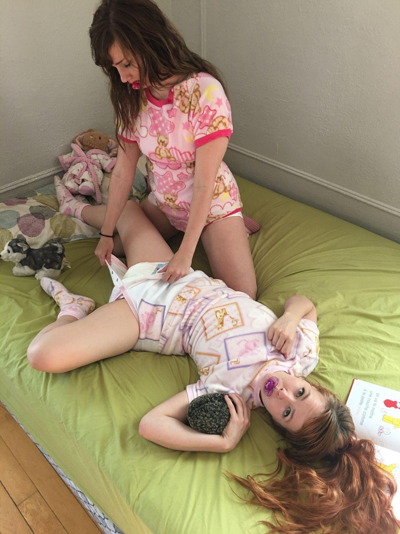 Teen models hot pussy
