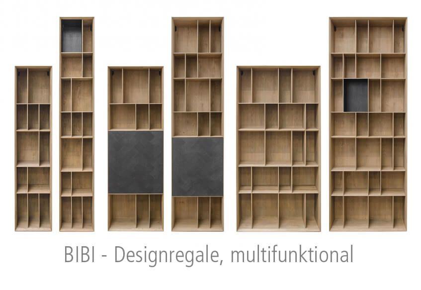 Httpswwwmatz Moebeldedesign Moebeldesign Möbel Modern