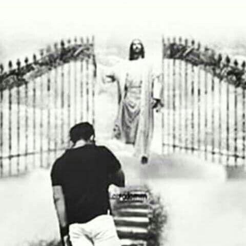 ❤ Cristiano Araújo ❤ RIP