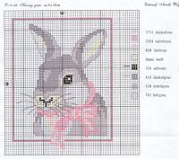 "Gallery.ru / stepaniya13 - Альбом ""O11-99 Harvey, grau"""