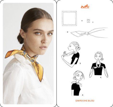 hermes knotting cards full carre gm xl shawl pochette. Black Bedroom Furniture Sets. Home Design Ideas