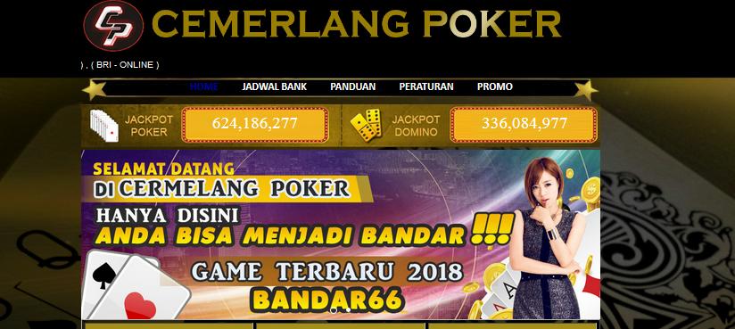26 Jasa Domino Ideas Domino Poker Online