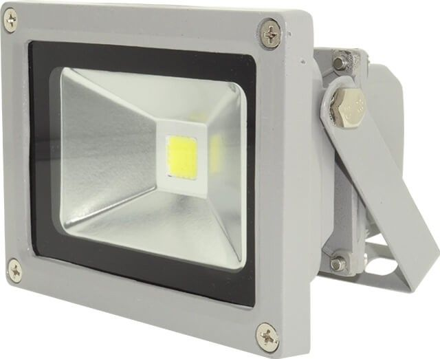 Led Schlafzimmerlampe ~ The 25 best led 10w ideas on pinterest circuito eletrônico