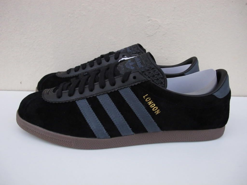 Pin on adidas sneakers
