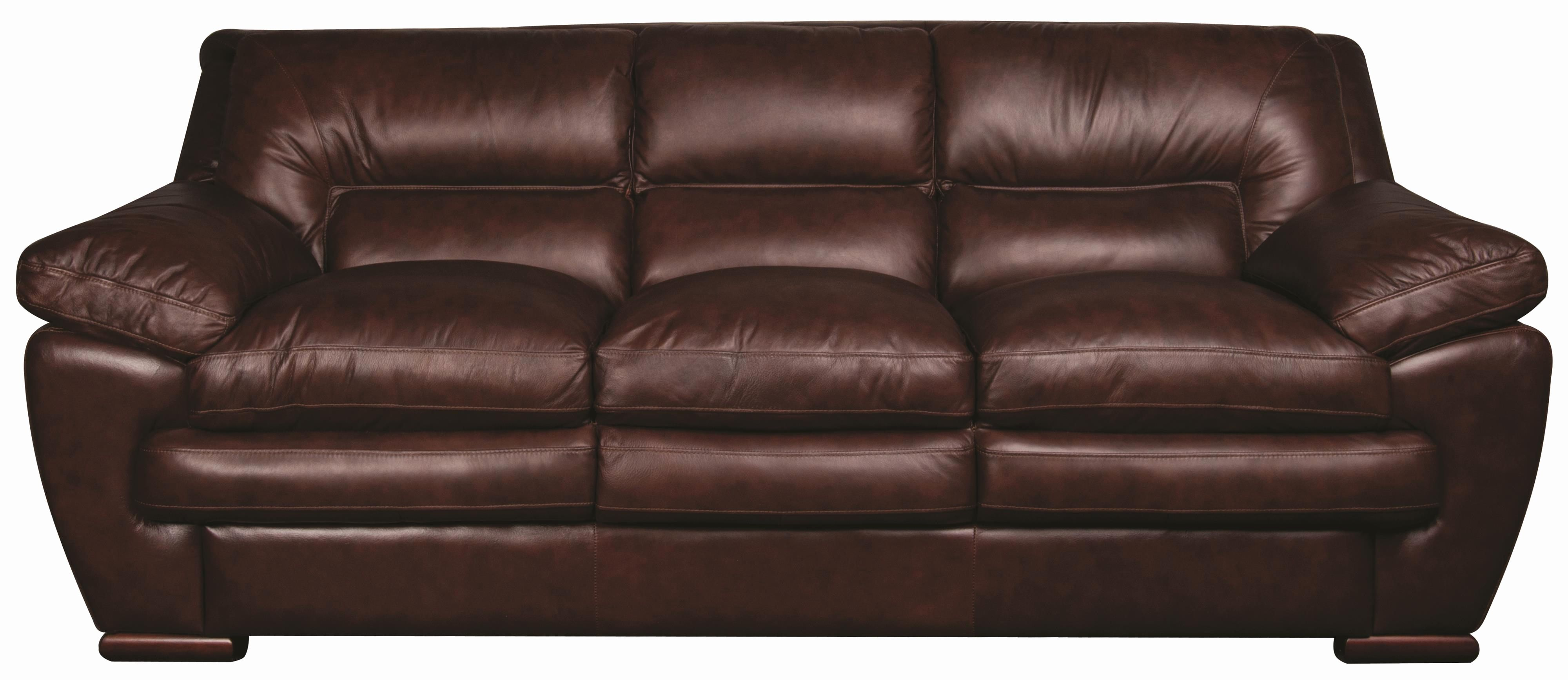 Pin by great sofas on Leather Sofa | Pinterest | Sofa, Home ...