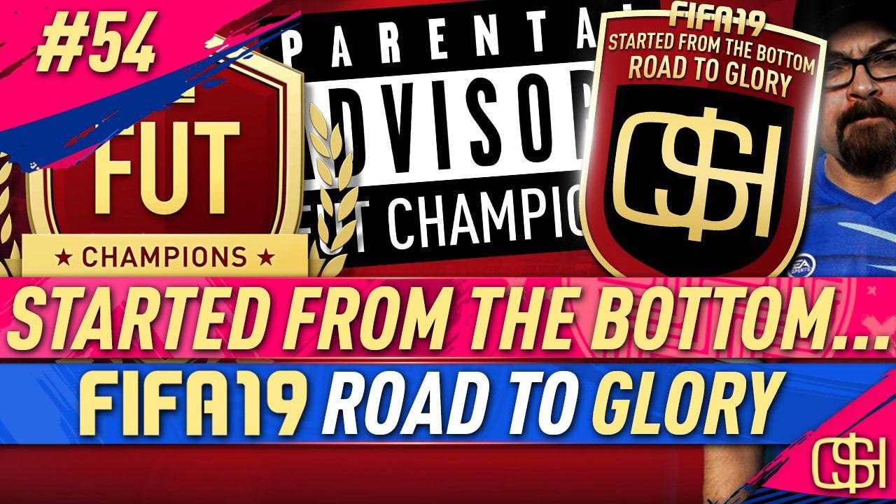 Fifa 19 Squad Battles Rewards fut champions i elite squad battles rewards i ucl sbc i fifa