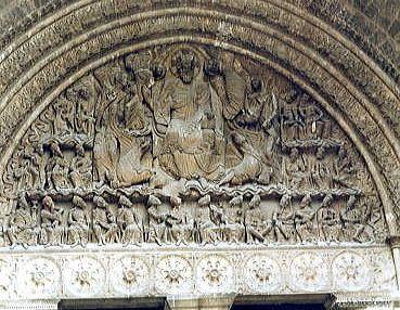 Afbeeldingsresultaat voor Romeinse kunst portaal