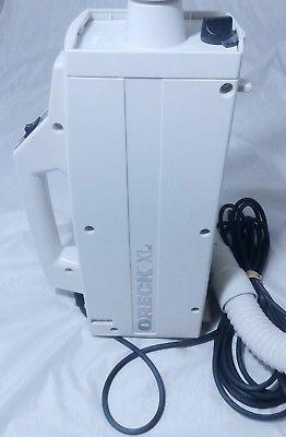 [TBQL_4184]  Oreck XL Handheld Vacuum Type 3 BB870 AW Great Office Cleaner!   Handheld  vacuum, Handheld vacuum cleaner, Canister vacuum cleaner   Oreck Hand Vacuum Wiring Diagram      Pinterest