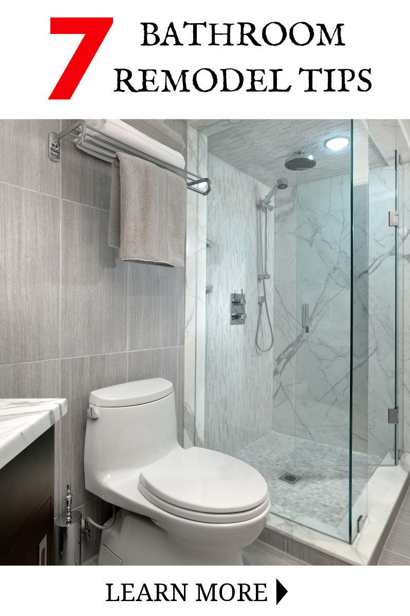 Decorating Tips For The Bathroom With Images Bathroom