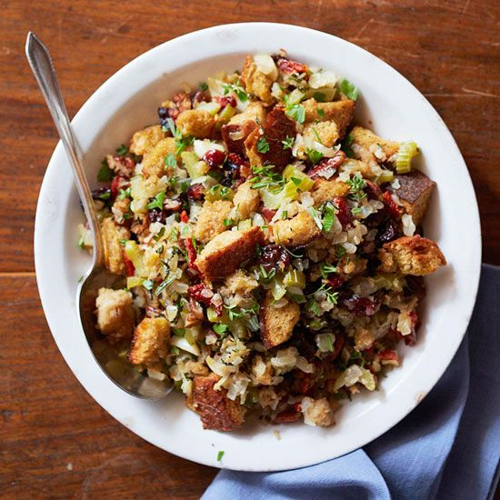 b9cb94c3f12bb7e4d56376fc3289bfbe - Better Homes And Gardens Stuffing Recipe