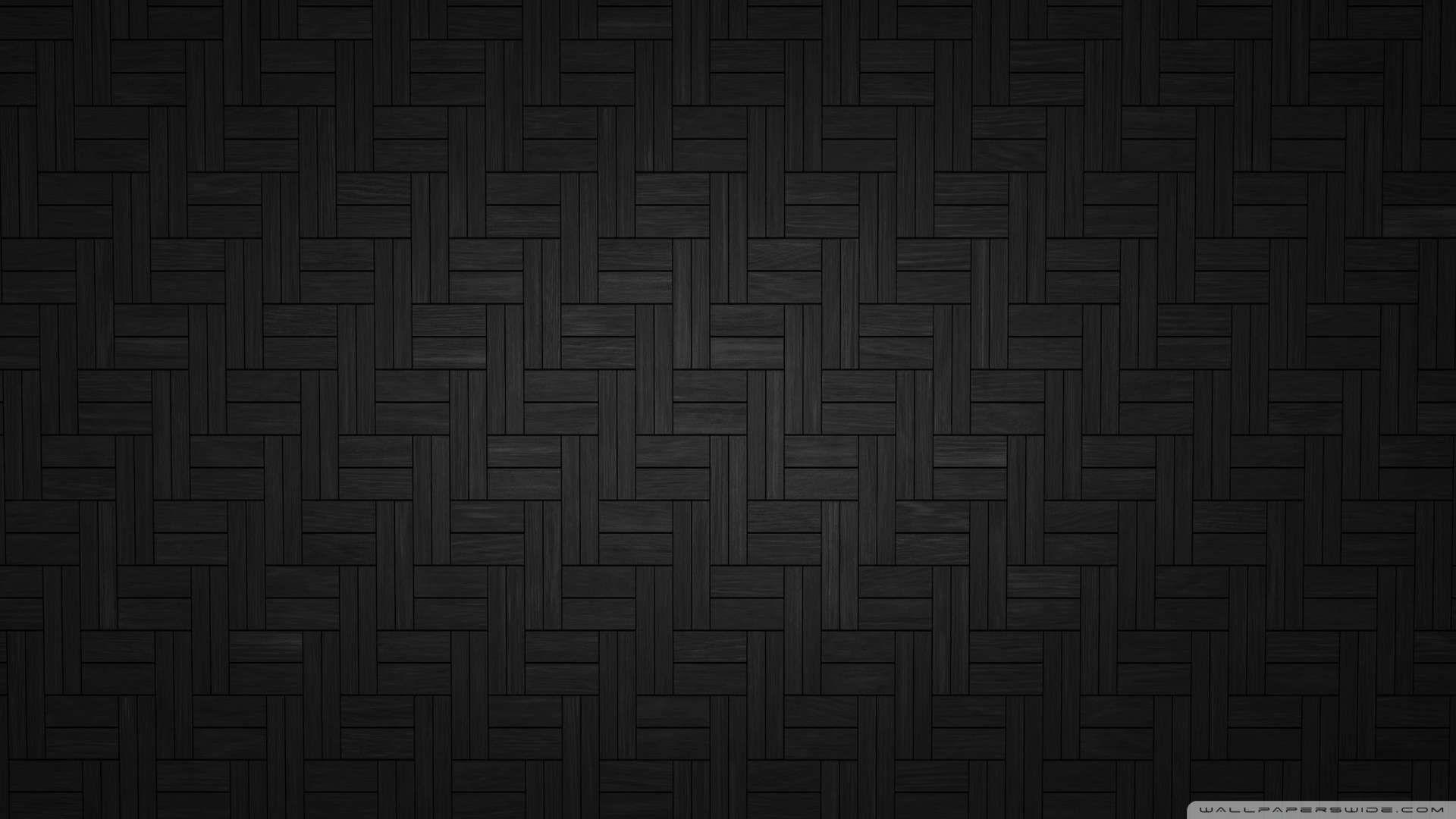 Dark wallpapers hd wallpaper 19201080 1080p dark wallpapers 42 dark wallpapers hd wallpaper 19201080 1080p dark wallpapers 42 wallpapers adorable voltagebd Gallery