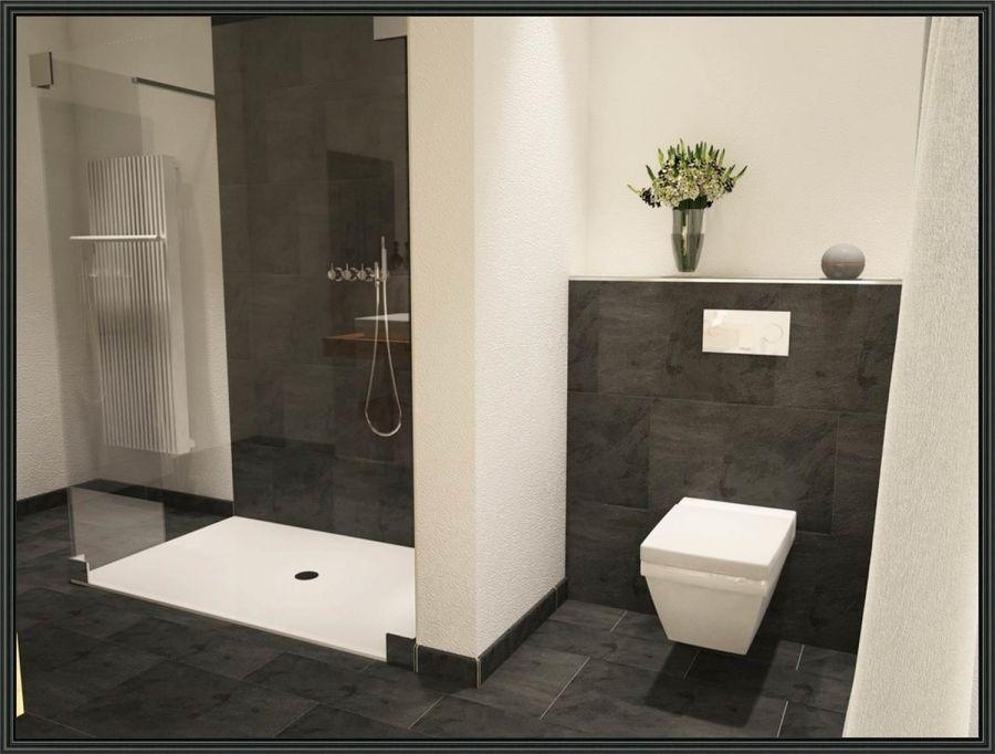 Photo of Coole Badezimmer Ideen – Home Decorating Ideas – Badezimmer – Garten – Möbelmodelle
