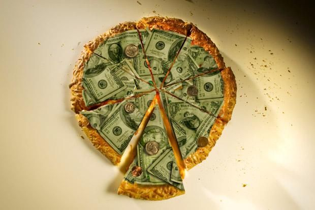 I'm sharing. Wanna bite? Celebrate PI Day by setting up a free profile on a free website and start getting your piece of the multi million dollar pie that's on the table for you to just take! Contact me for info or get started by setting up your free profile here now: www.shopwithbenefits.com referral code 5206878300