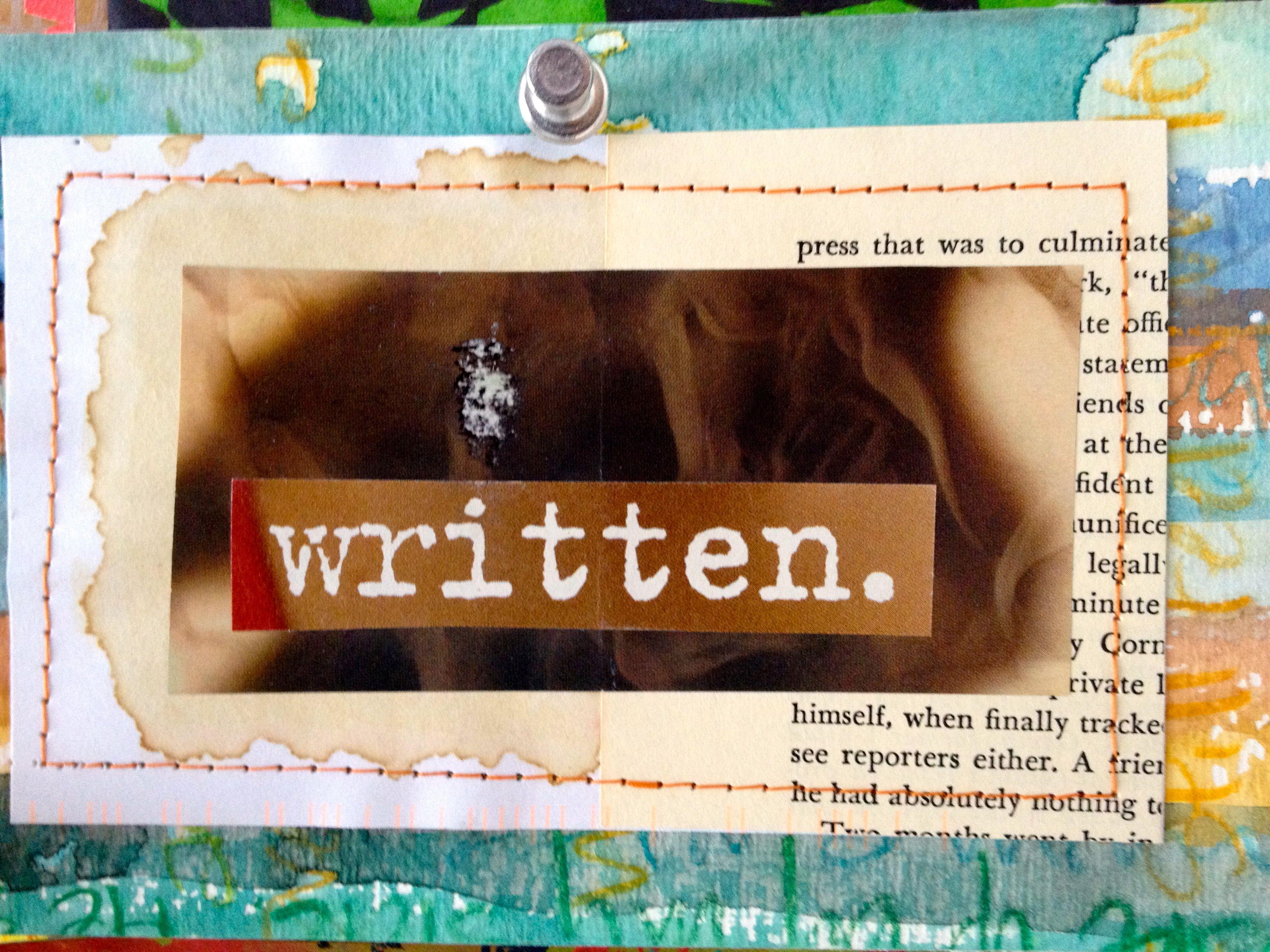 Carlene Taylor Simmons http://www.carlenetaylorsimmons.com/
