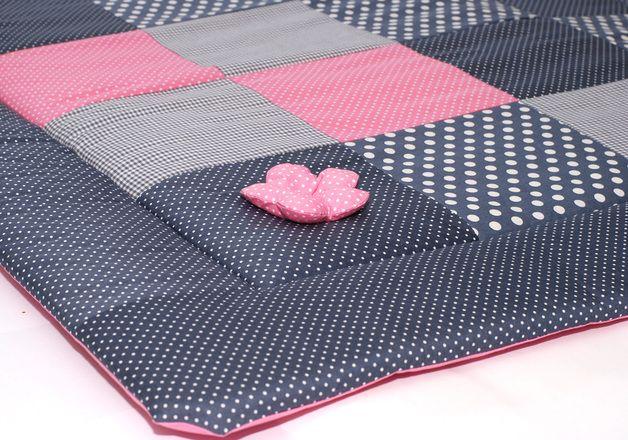 krabbeldecken krabbeldecke grau ist auch eine sch ne farbe ein designerst ck von. Black Bedroom Furniture Sets. Home Design Ideas