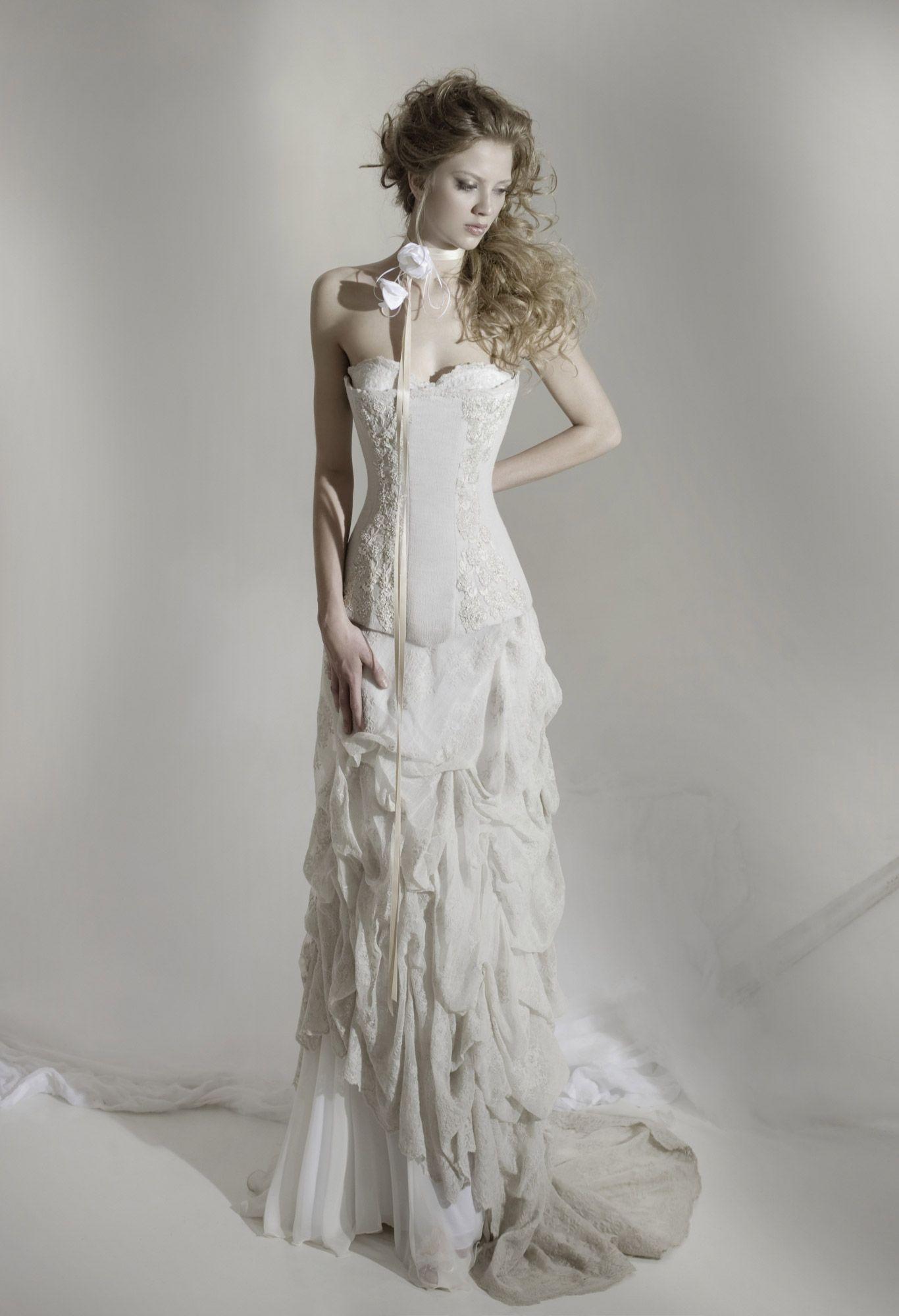 Fare Clic Per Chiudere L Immagine Trascina Spostare Frecce Andare Avanti E Wedding Dress