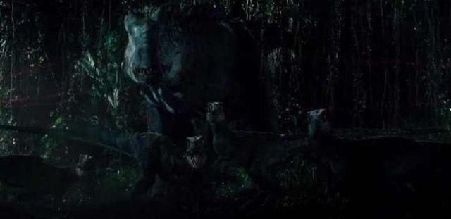 Image result for Raptor's new alpha
