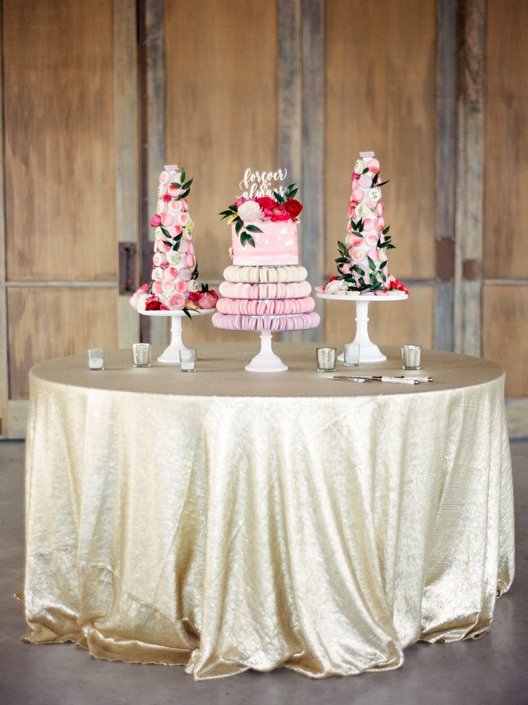 Wedding decoration ideas in kerala  Pin by Katie And Corey  on Cake  Pinterest  Cake