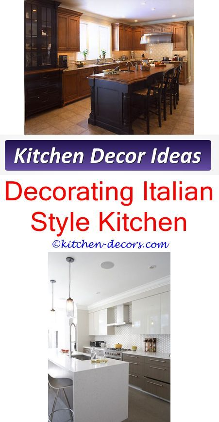 Pin by country home decor on primitive kitchen pinterest and themes also rh