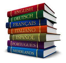 Resultado de imagen para languages