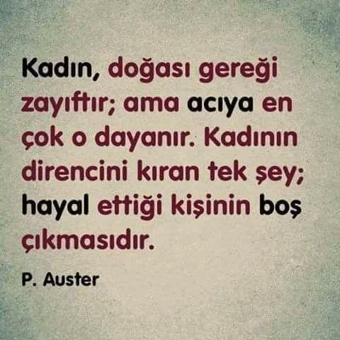Aynen Oyle Bildung Zitate Turkische Spruche