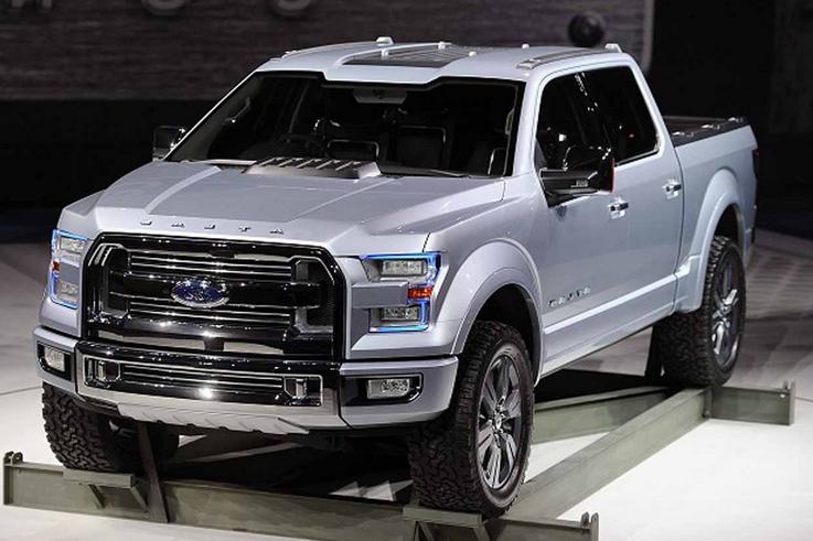 2016 ford atlas - http://picar.xyz/2016-ford-atlas/ | trucks