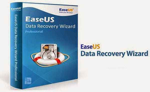 easeus data recovery wizard 8.8 license code crack