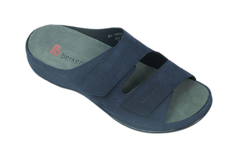 Zdrowotne Wygodne Klapki Berkemann Daria 1 Baby Shoes Shoes Sandals