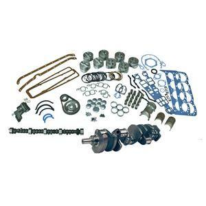 Chevy 383 Stroker Master Kit With Crankshaft | Chevy Engine