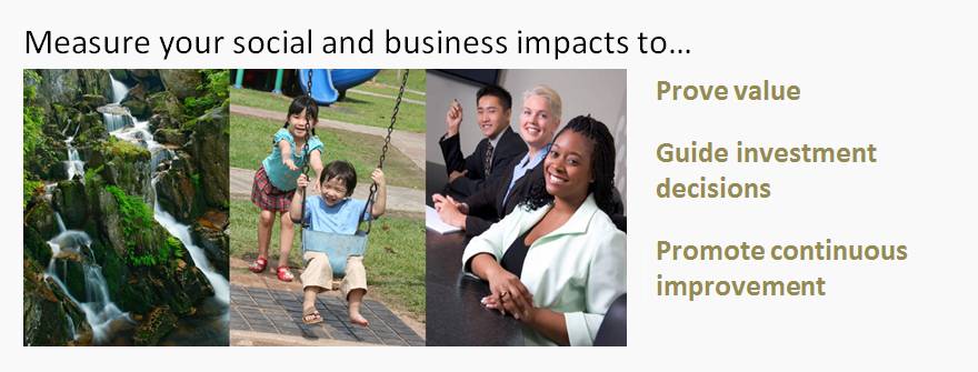 a summary impact on social values The impact of science centers/museums on their surrounding communities: summary report what is the science center impact study the science center impact study was initiated by a small, informal group of science.