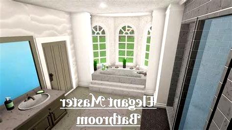 Living Room Ideas For Bloxburg Homedecor Homedecorideas In 2020 Cute Bathroom Ideas Interior Design Lounge Living Room Decor On A Budget