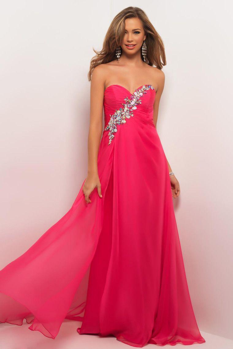 cheap prom dresses a line beading u sequins sweetheart floor
