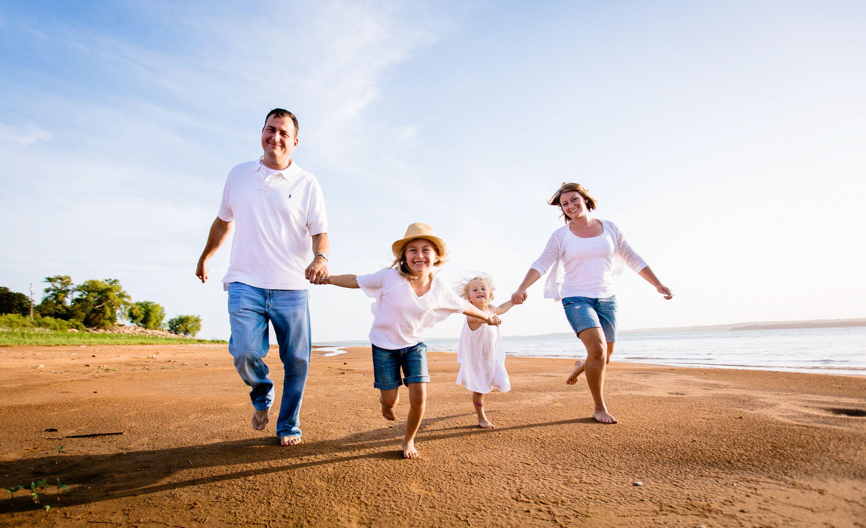 37 семейных традиций, которые учат ответственности, доброте и эмпатии - 6