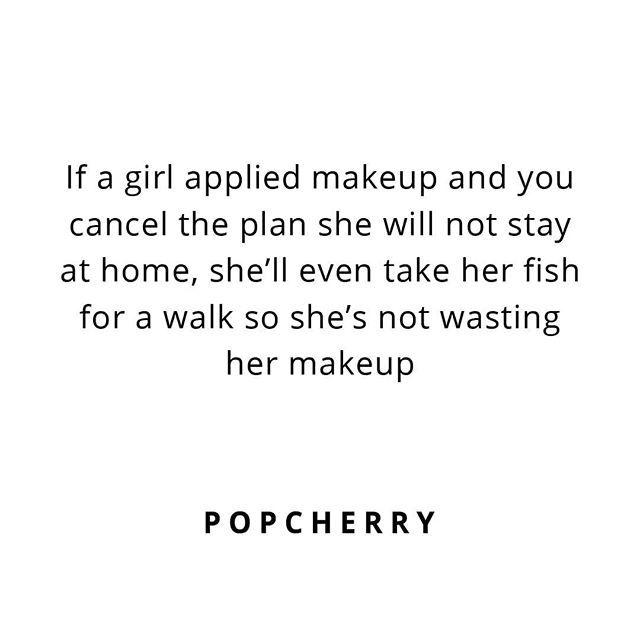 Follow us popcherry for more daily inspo ☆ Popcherry