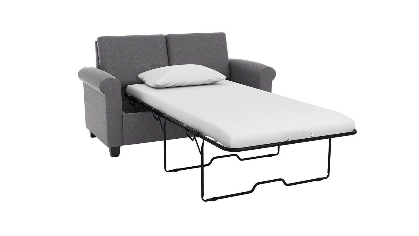 Excellent Ebern Designs Ahumada Sofa Bed In 2019 Room Ideas Sofa Evergreenethics Interior Chair Design Evergreenethicsorg