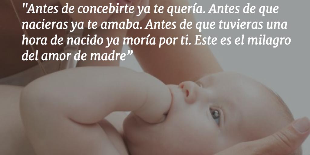 Facebook Rechaza Estos Anuncios De Ropa De Maternidad Con