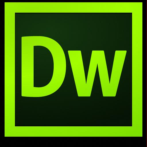 An Good Intro To Adobe Dreamweaver A Tutorial Ejaculationprecoce Retarderejaculation Ejaculationprecoc Adobe Dreamweaver Dreamweaver Website Design Software