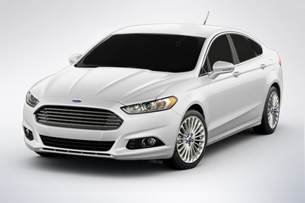 Pin By Akhilesh On Cars And Trucks Ford Fusion Car Ford Used Ford