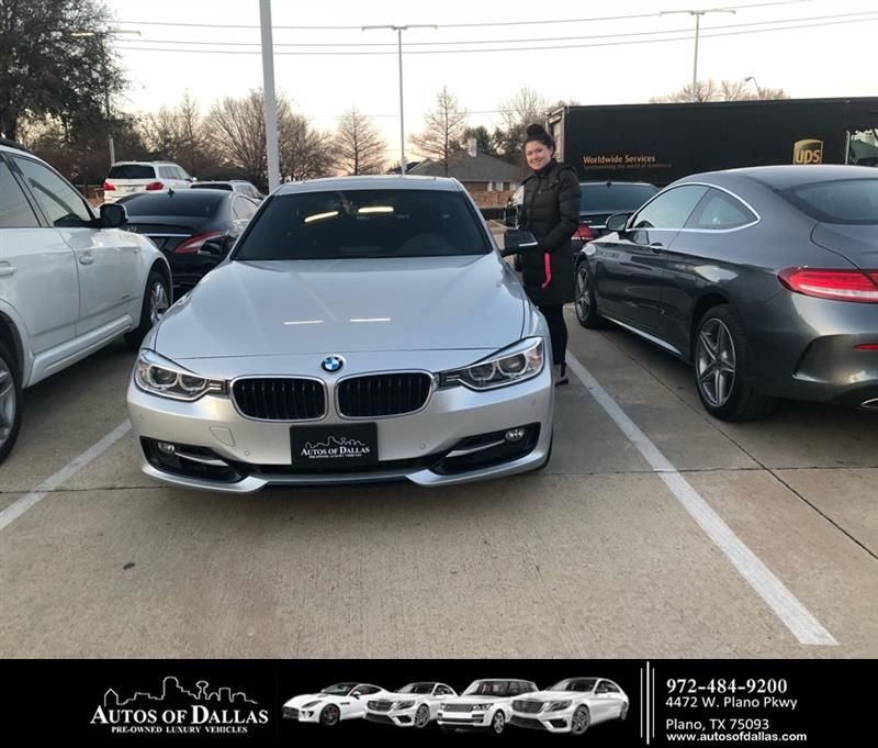 Happy Anniversary To Sydney On Your Bmw 3 Series From Omay Bosch At Autos Of Dallas Anniversary Autosofdallas With Images Dallas Luxury Car Dealership Bmw