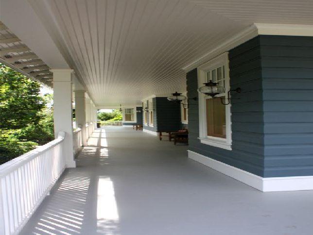 Popular Exterior House Colors   Popular Exterior House Paint Colors 2014