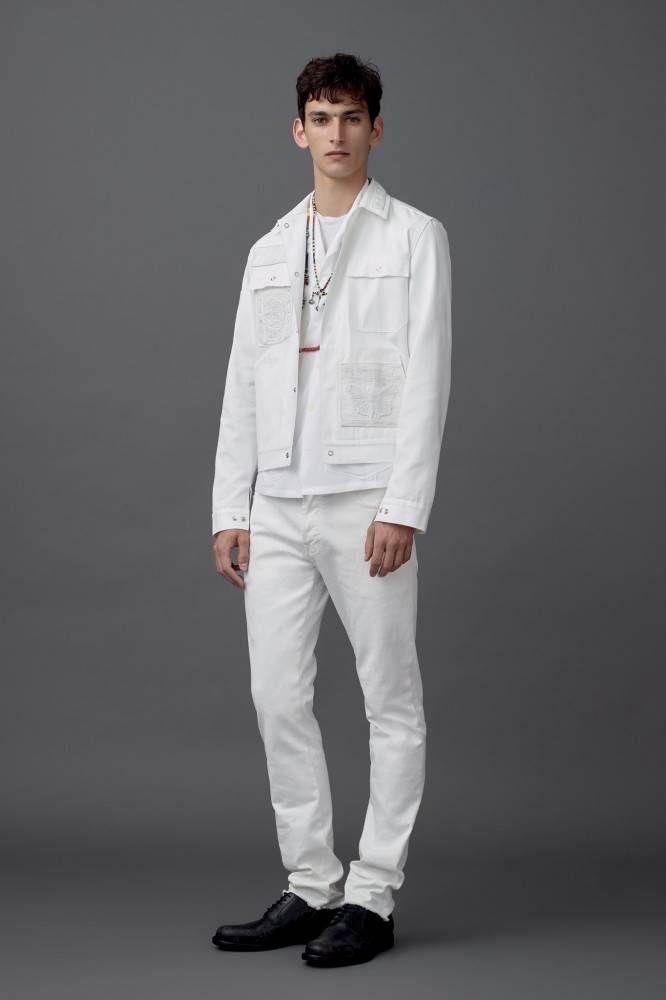 Valentino+Spring-Summer+2017+Menswear+Collection
