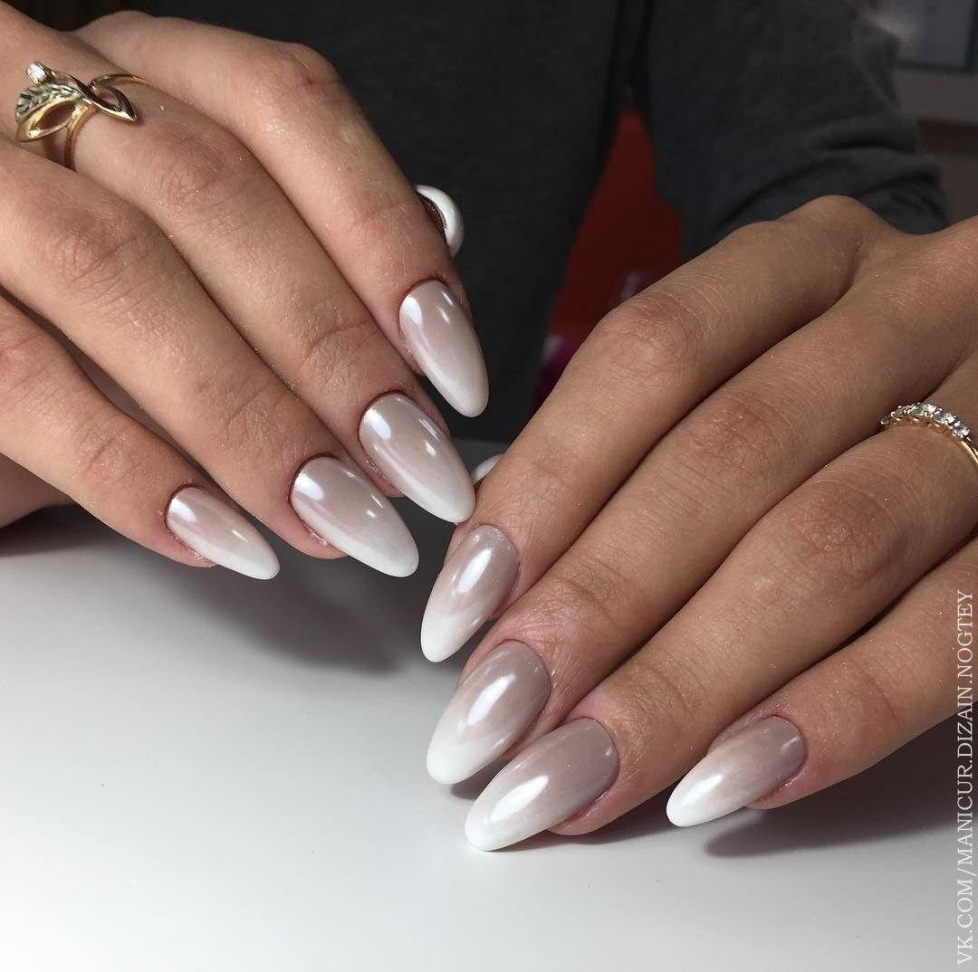 Pin by svenswan on Nails | Pinterest | Fabulous nails