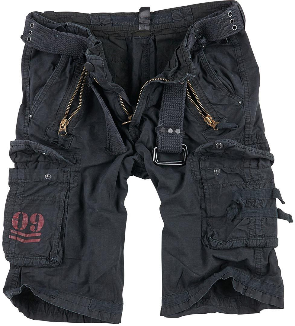 Photo of Surplus Royal Shorts