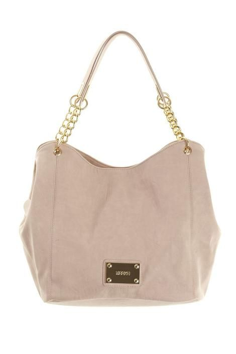 Marikai Chain Detail Tote Totes And Pers 3160994
