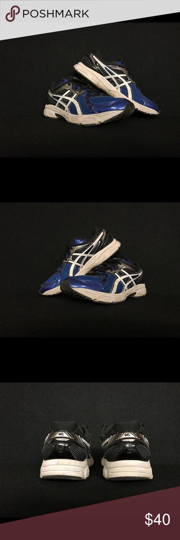 Asics Gel chaussures Contend Men en Ces chaussures sont en forme Ces étonnante! 2cc4f6b - radicalfrugality.info