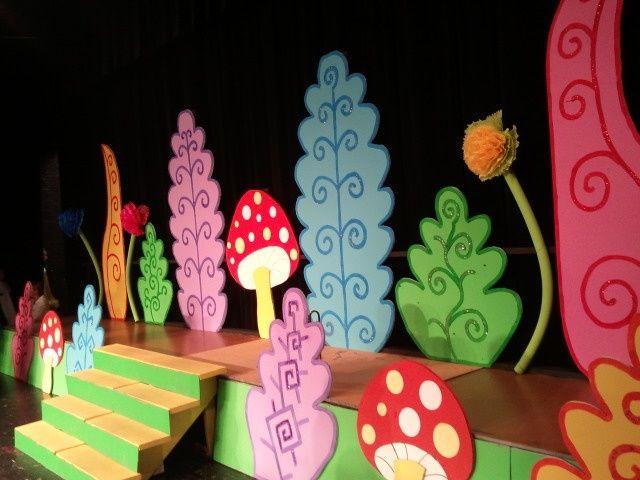 Wonderland Party Alice In Wonderland Play Alice In Wonderland Musical Alice In Wonderland Props