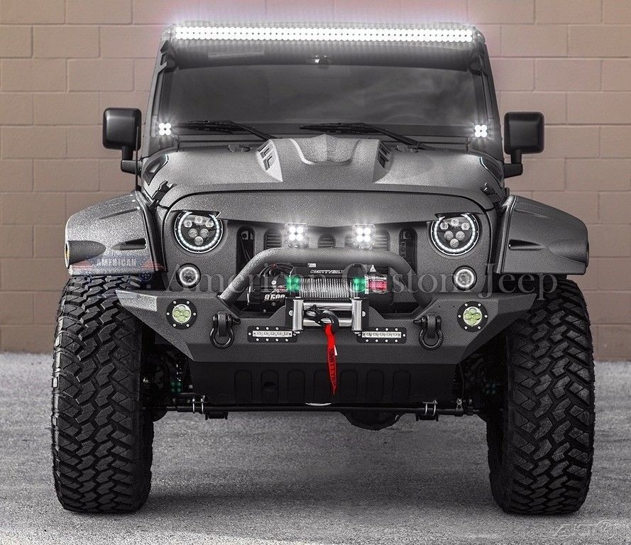 2017 Jeep Wrangler Custom Unlimited Sport Utility 4 Door 2017 Sport Used 3 6l V6 24v Automatic 4wd Suv Custom 4 Lift 2018 2019 Custom Jeep Wrangler Jeep Wrangler 2017 Jeep Wrangler