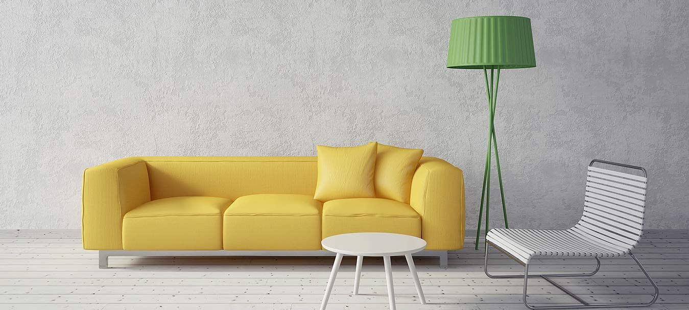 on modern bedroom excellent online used birmingham furniture set exclusive for italian gumtree toronto